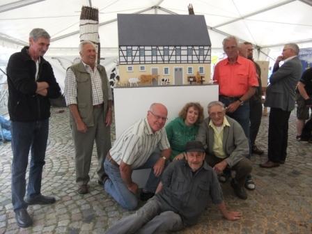 Dorfmuseum_Gahlenz_Schnitzen_002