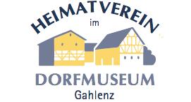 Dorfmuseum Gahlenz