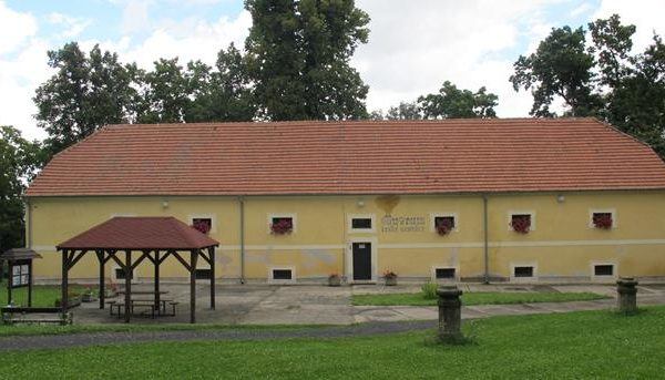 Dorfmuseum_Gahlenz_Caritas Most_web (6)