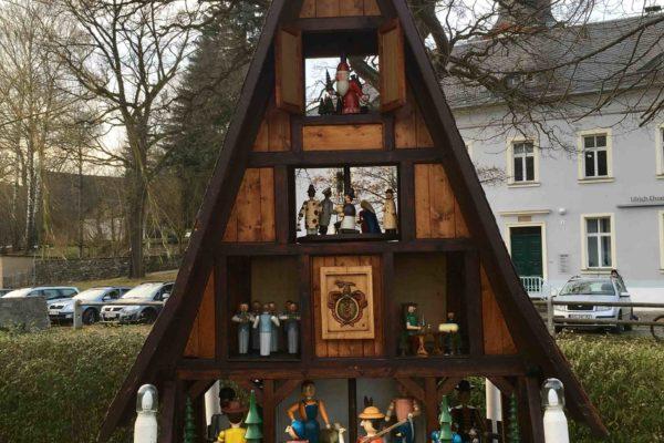 Dorfmuseum_Gahlenz_Ortspyramiden005_web